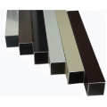 aluminum profiles 6061,5083,7075