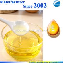 HEISSER VERKAUF !!! Fabrik-Versorgungsmaterialmasse Reines natürliches Vitamin E-Öl mit angemessenem Preis