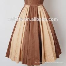 Direct Brown 95 100% (teinture et impression de tissus, teinture de cuir, de papier et de plastique)