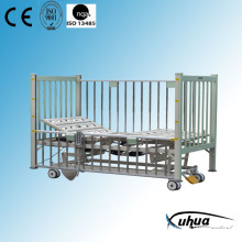 Baby Furniture, Five Functions Electric Hospital Child Bed (D-13)