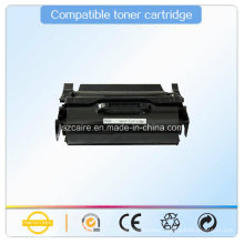 Compatible Toner Cartridge for Lexmark X654X11A X654X11L for Lexmark X654 X656 X658