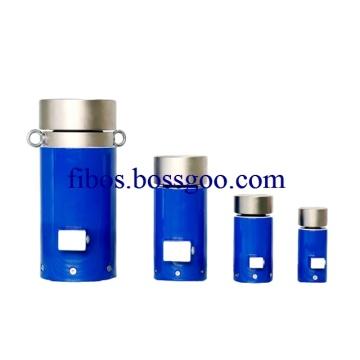 big capacity column compression load cell sensor