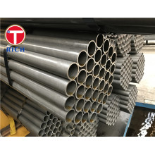 AISI 1020 4130 Carbon Seamless Mould Tube