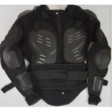 High Quality Armor, Body armor Racing Motorcycle Armor, Motor Protector