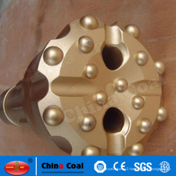 76mm-T38 Button Bits Manufacturers With Best Price