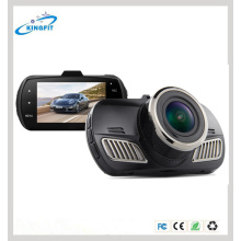 Best High Quality Ambarella A712A55 Car Camera DVR