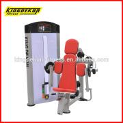 Biceps press strength fitness equipment,gym equipment ,body building equipment