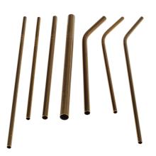Palha de aço inox com diversos tamanhos