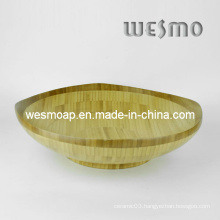 Bamboo Products Salad Bowl (WBB0408A)