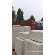 Good Quality Enamelled Steel Flexible Storage Water Tank Price