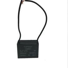 5UF +5% конденсатор вентилятора Cbb61 250ВАС с хорошим качеством и самым лучшим ценой