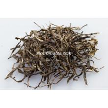 2016 Frühling erste Flush Pasha Village Raw Yunnan Puer Tee