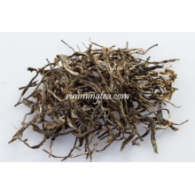2016 Primavera Primero Escalera Pueblo Pasha Sin Crudo Yunnan Puer Tea