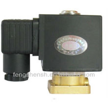 Guaranteed High Quality! FENGSHEN Solenoid SV-G Series (4 types!) Water Valve! (Pneumatic, Hydraulic devices)