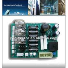 Hyundai elevator Power card H22 hyundai panel card