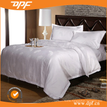 Thick Duvet Cover Sets (DPF060425)