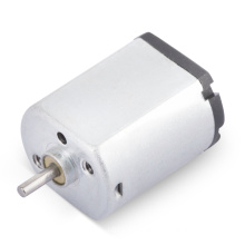 High quality electric dc motor