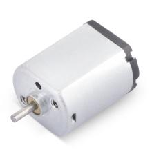 Высококачественный электрический двигатель постоянного тока