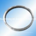Engrenagem anel forjados (H002)