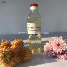 stabilizer and plasticizer epoxidized soybean oil