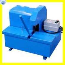 Gummirohrschneidemaschine Gummirohrschneidemaschine