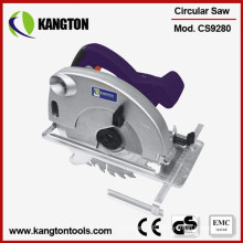 Electric Circular Saw 185mm Circular Saw (KTP-CS9280)
