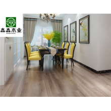 10mm 12mm 8mm hdf laminate flooring manufacturer