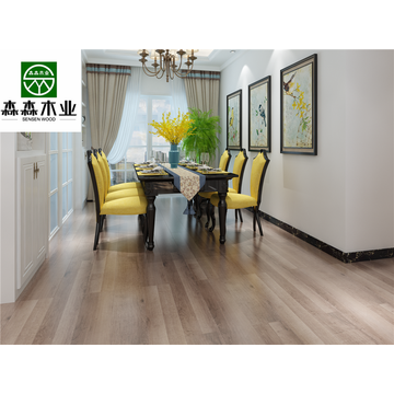 10mm 12mm 8mm hdf laminate flooring manufacturer