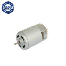110V High Voltage High Speed DC AC Motor