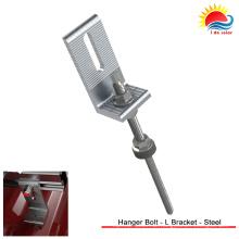 Günstigstes Solar Montagesystem (H1Q)