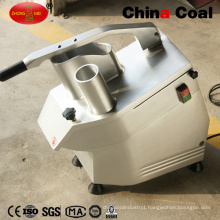 Zm-300h Small Multifunctional Vegetable Cutter