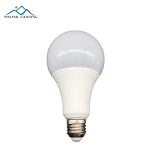 zhongshan haute qualité 18w cercle économie d'énergie led lampe ampoule led