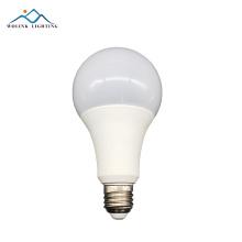Importação China preço barato pequena habitação b22 e27 espiga milho lâmpada 5 w 7 w 9 w luz led lâmpada