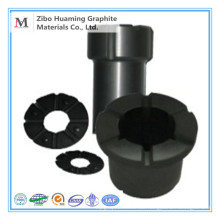 China factory direct supply graphite bearings for sale
