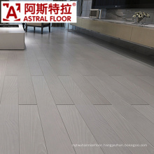 Thickness 8mm and 12mm Laminate Flooring with AC2-AC4 China Manufacturers