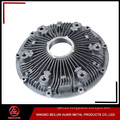 On-time delivery factory directly led die cast aluminum housing
