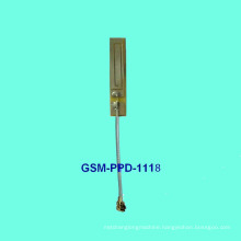 GSM Antenna, GSM Patch Antenna (GSM-PPD-1118)