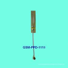 Antena GSM, antena GSM Patch (GSM-PPD-1118)