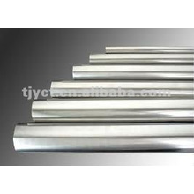 stainless steel welded pipes & tubes for Water pipelines
