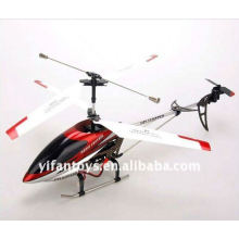 Large 3 Ch Radio Control Helicopter RC Double Horse 9097