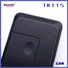 GPS/LBS Vehicle Mini GPS Tracker