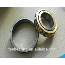 Mechanical high-precision cylindrical roller bearing rn 307