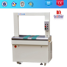2015 Brother Ap8060b Automatic Strapping Machine
