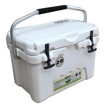 PE Ice Pack Reusable Fresh Coolers portable freezer box