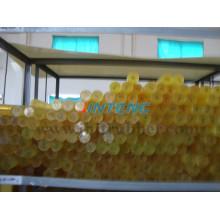 75-95shore uma folha do poliuretano, folha do plutônio, haste do poliuretano, haste do plutônio para o selo industrial
