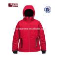 Top qualité boutique enfants ski veste doudoune