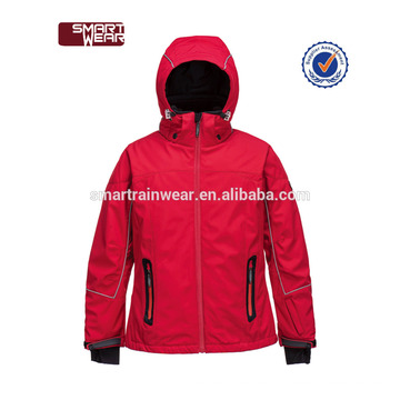 Top-Qualität Boutique Kinder Ski Jacke Daunenjacke