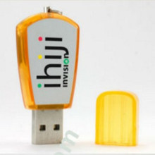 Novo Tipo Origina USB Flash Drive 8GB