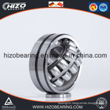 Bearing Factory Spherical Joint Bearings (23960CA/W33)