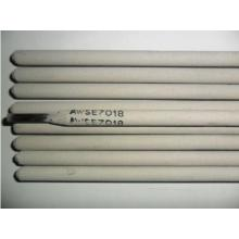 Iron Powder low-hydrogen Welding Electrode